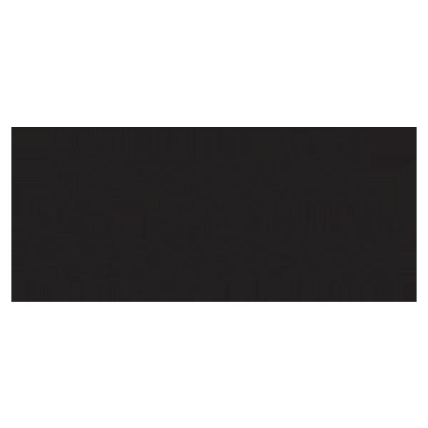 Svensk_Ungdom